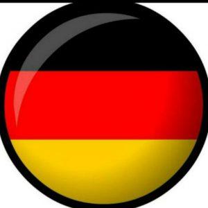 کانال آموزش مکالمه زبان آلمانی