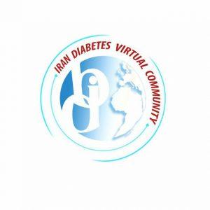کانال انجمن مجازی دیابت ایران
