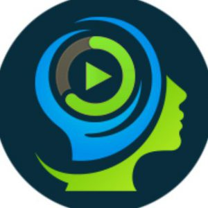 کانال رسانه تعاملی آموزش و پرورش (LTMS)
