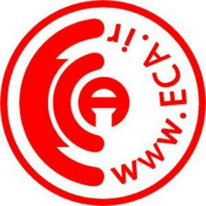 کانال تخصصی الکترونیک ECA