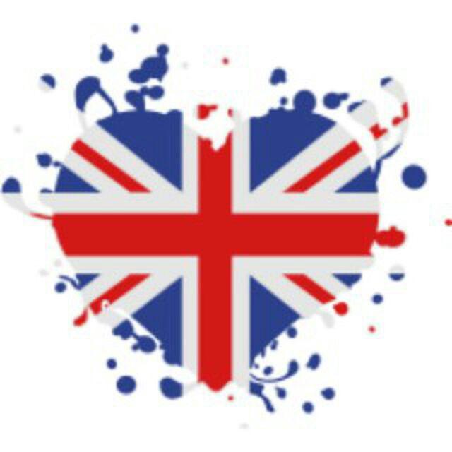 کانال آموزش زبان انگلیسی روزانه