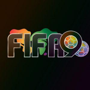 کانال fifa90.official