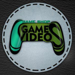 کانال Game.Shop_ir