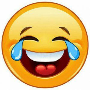 کانال گلچین خنده(بهترینها)
