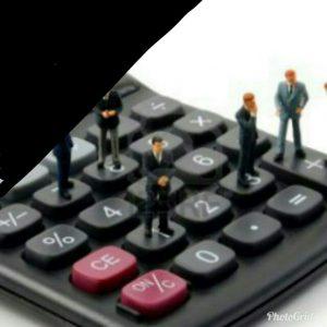 کانال حسابداران برتر