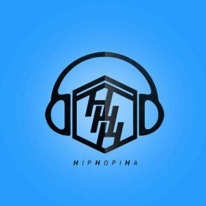 کانال HipHopiHa | هیپ هاپی ها