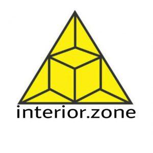 کانال Interior.zone