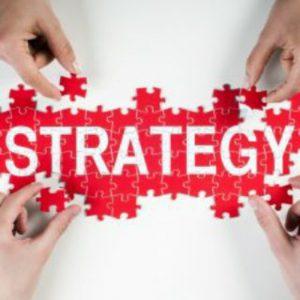 کانال مدیریت استراتژیک