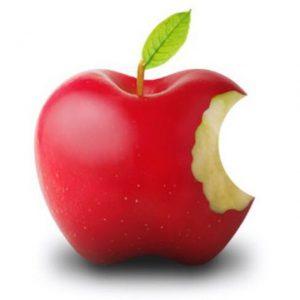 کانال  کانال آى سیب اپل 