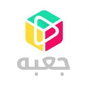 کانال Jabeh – جعبه