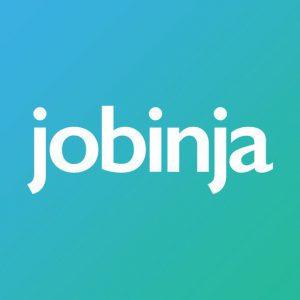 کانال Jobinja.ir