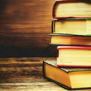 کانال کافه ى کتاب و ادبیات