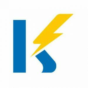 کانال آموزش نوین برق-کالنجی