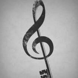 کانال کلید سل 🎼(دانشکده موسیقی)