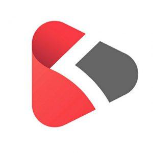 کانال Klipix | کلیپیکس