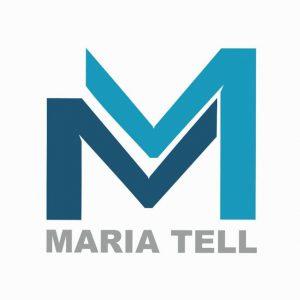 کانال MARIATELL…(باران پردازش هوشمند)