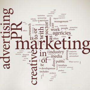 کانال marketing,investing