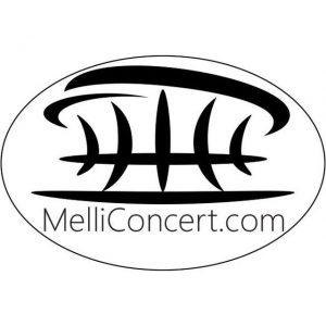 کانال ملّی کنسرت ( اطلاع رسانی کنسرت ها )