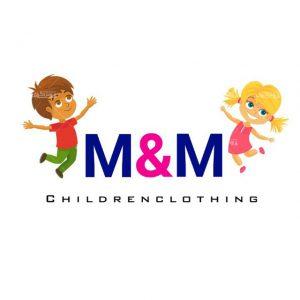 کانال m&m kids