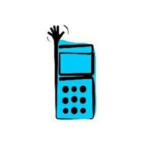 کانال موبایل کمک