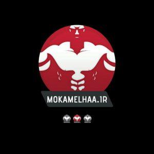 کانال مجله اینترنتی مکمل ها | MOKAMELHAA.IR