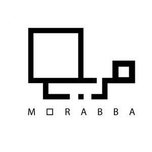 کانال Tarahi_lebas_morabba
