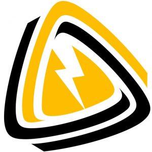 کانال مثلث زرد | MosalaseZard