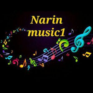 کانال Narin music1
