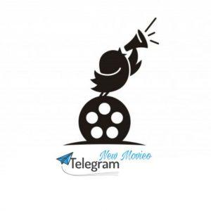 کانال New Movieo / فیلم و سریال