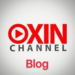 کانال OxinBLOG | آموزش رایگان زبان انگلیسی
