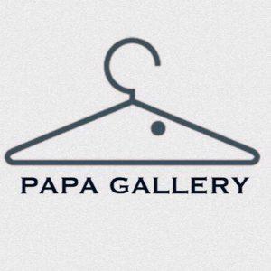 کانال گالری پاپا