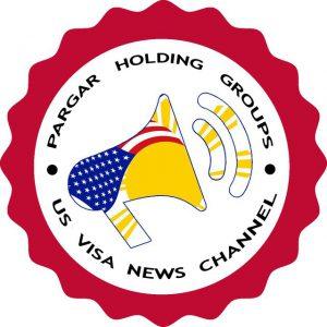 کانال اخبار ویزای آمریکا