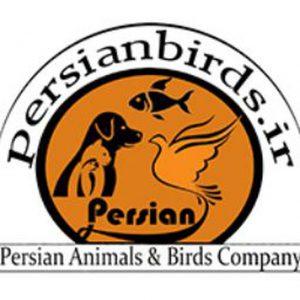 کانال پرندگان و حیوانات پارسی