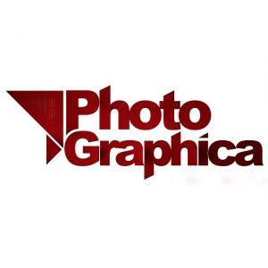 کانال PHOTOGRAPHICA