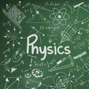 کانال آموزش فیزیک مهندس جیرودی