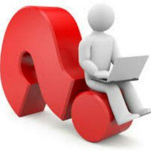 کانال سوالات ابتدایی تا کنکور