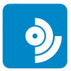 کانال رده – بررسی و مقایسه خدمات بانکی