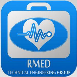 کانال آرمد: تعمیرات تجهیزات پزشکی