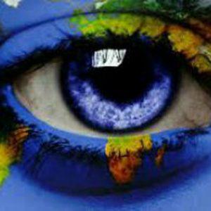 کانال سلامت و بینایی