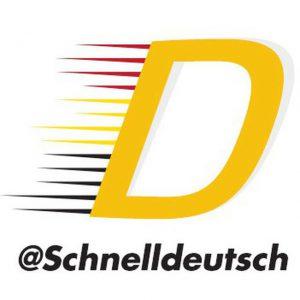 کانال 🇩🇪 SchnellDeutsch