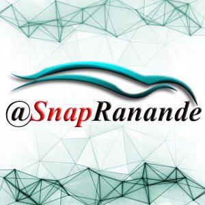 کانال راننده اسنپ | Snapp