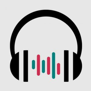 کانال صوت کده سلامت روان