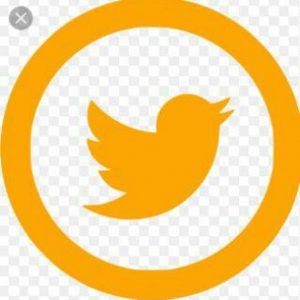 کانال توئیتر دانشجویان علوم پزشکی