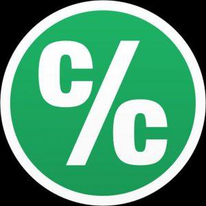 کانال کوپن کد | CoponCode
