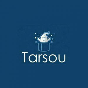 کانال ترسو | tarsou
