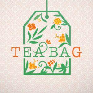 کانال TeaBag | تی بگ