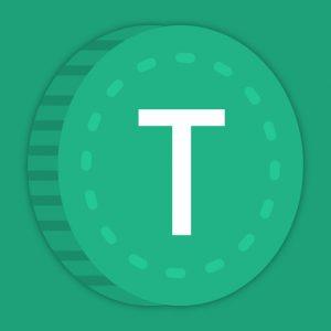کانال تترلند | Tether Land