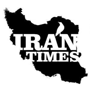 کانال IranTimes