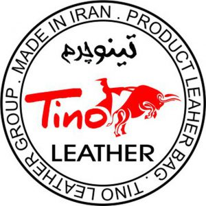 کانال TinoLeather