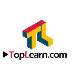 کانال Top Learn | تاپ لرن